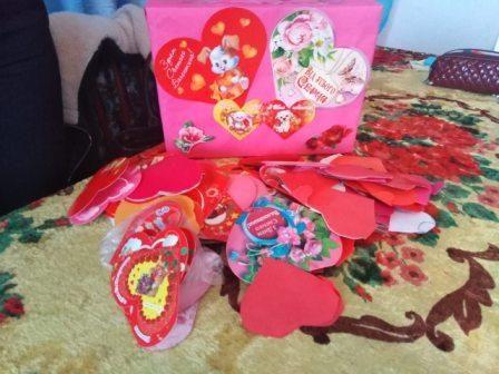 valentina2.jpg